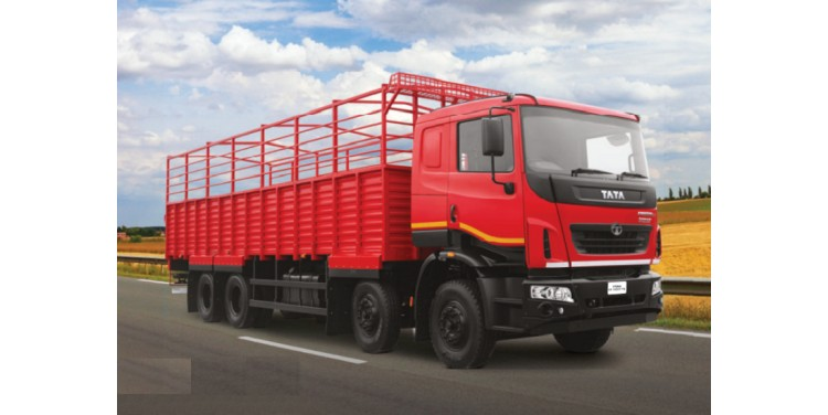 Pasco Motors formed its association with Tata Motors in 1967 and has been a premium dealer of its commercial vehicles in North India.