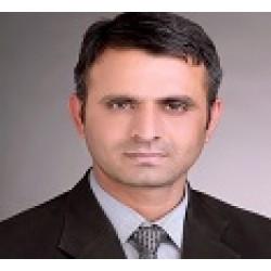 Ashok Khandelwal