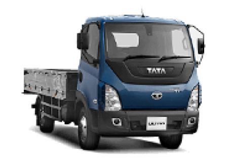 Tata Ultra Truck Authorized Dealers In North India Pasco Motors
