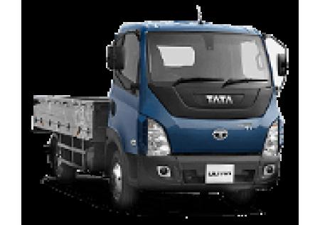 Tata Ultra T.7