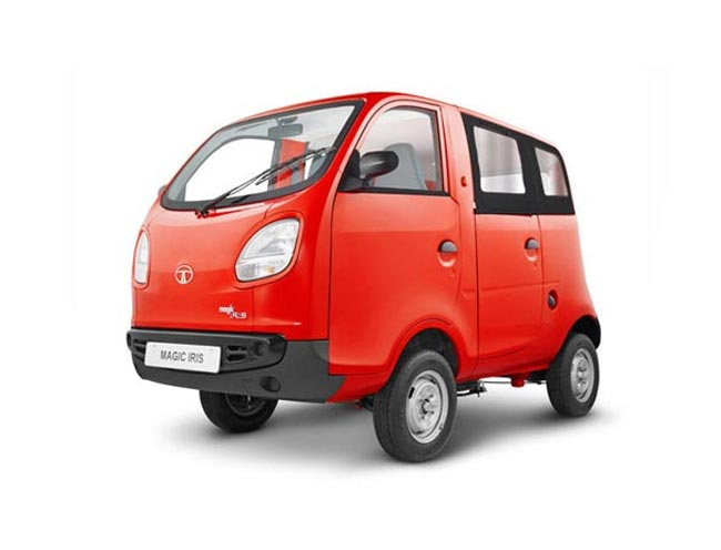 Tata Commercial Vehicles Price List - Pasco Motors LLP