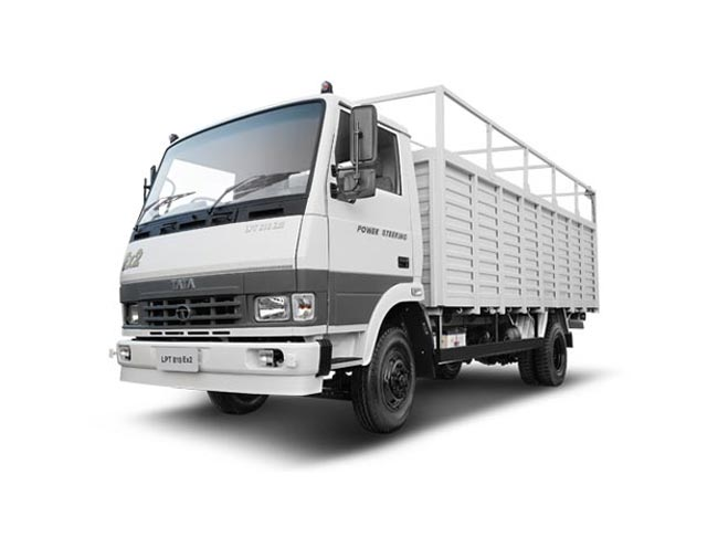 Authorized Dealers of Tata Commercial Vehicle, Bus & Trucks | Pasco